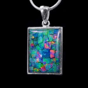 4069-opal-mosaic-pendant