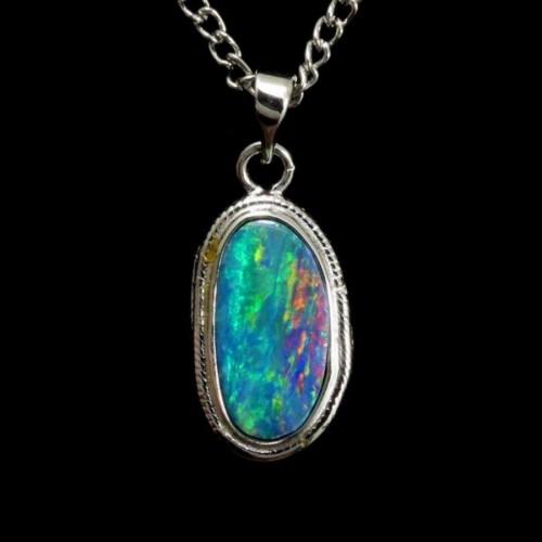 4071-opal-pendant-2