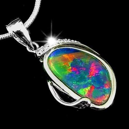 4073-opal-boulder-pendant-7