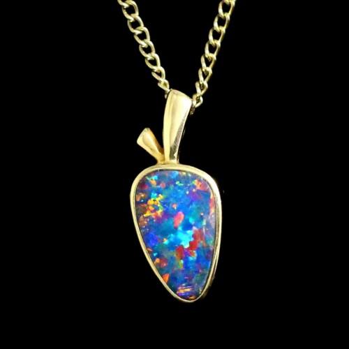 4078-opal-pendant-12×8-