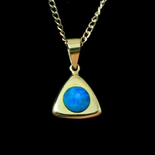 4080-opal-pendant-4