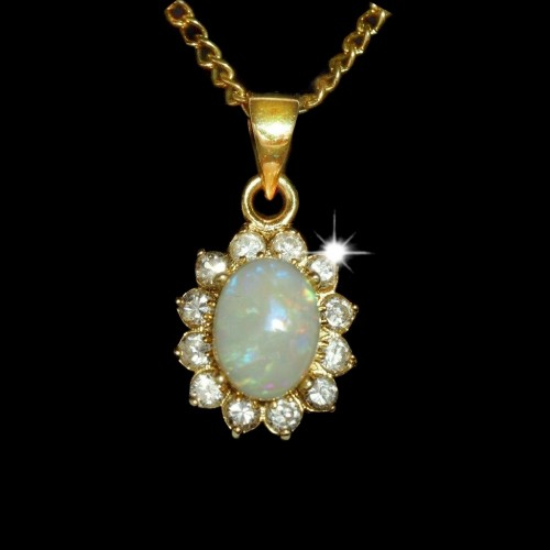 4084-opal-pendant-3