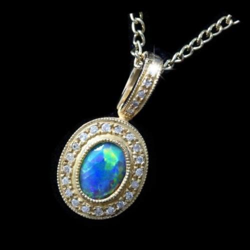 4089-black-opal-pendant-3