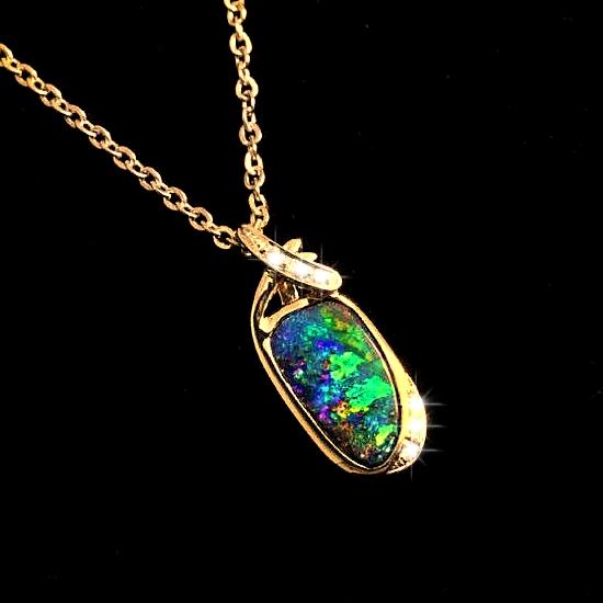 4090-opal-pendant-boulder-opal-3