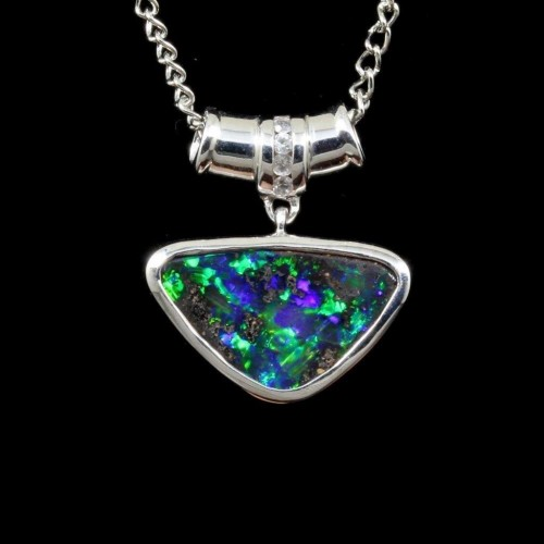 4091-opal-pendant-boulder-opal