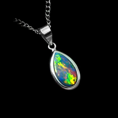 4093-opal-pendant-5