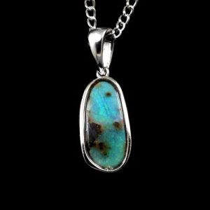 4094-boulder-opal-pendant