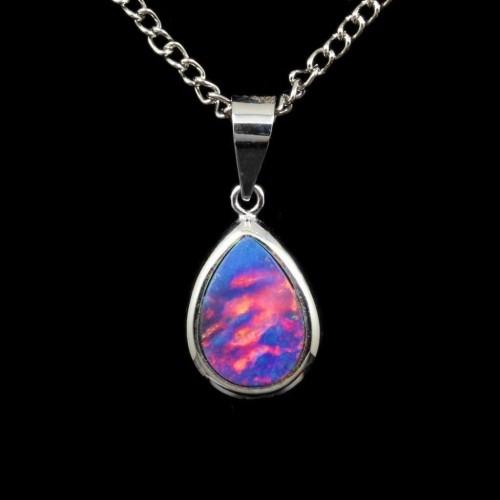 4095-opal-pendant