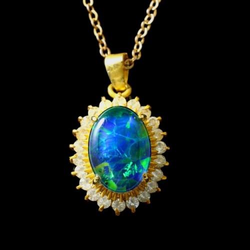 4116-opal-pendant-14×10