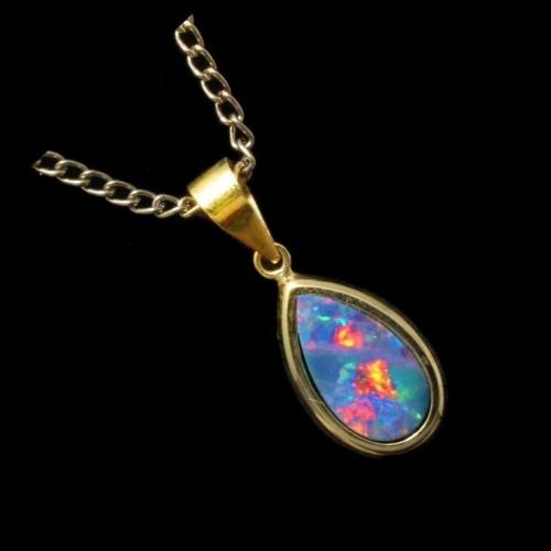 4118-opal-pendant