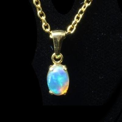 4124-opal-pendant-2