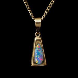 4125-opal-pendant