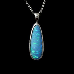 4131-boulder-opal-pendant-