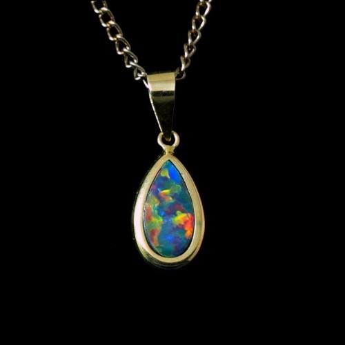 4136-opal-pendant-