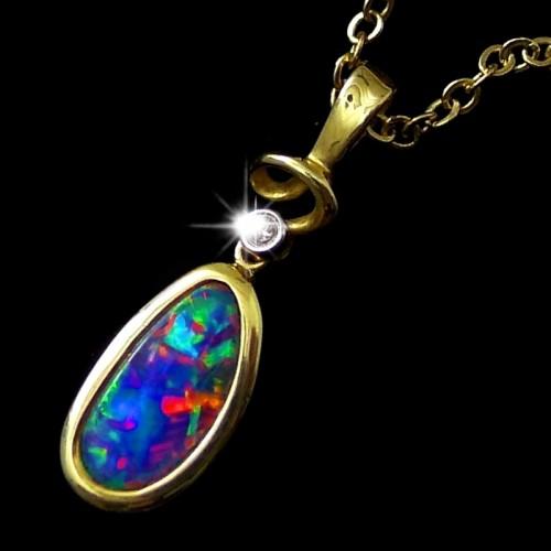4137-opal-pendant-