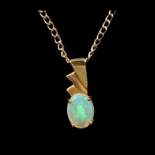 4142-opal-pendant-crystal