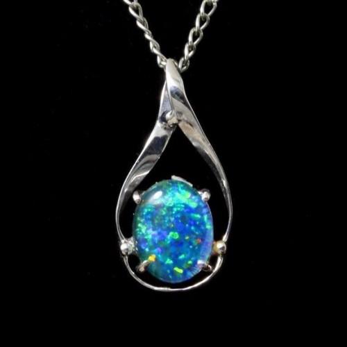 4148-opal-pendant