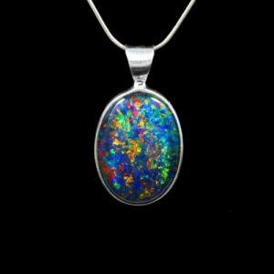4148-opal-pendant-2