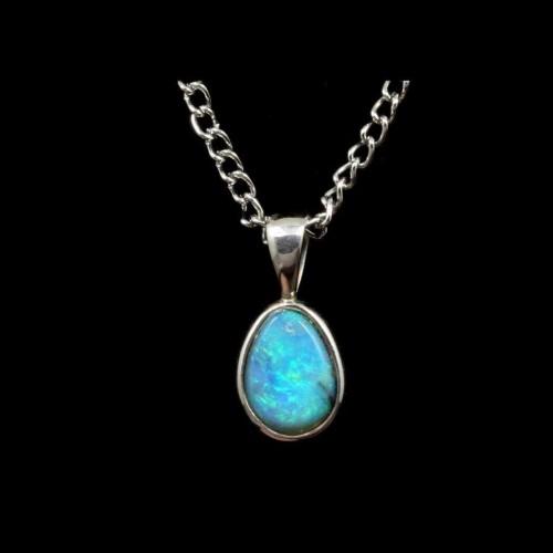 4149-opal-pendant-boulder-opal