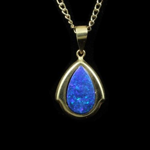 4150-opal-pendant-4