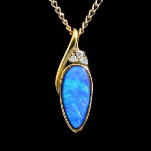 4150-opal-pendant-boulder-opal