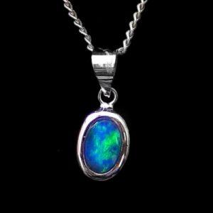 4156-opal-pendant