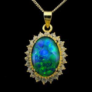 4162-opal-pendant-triplet-