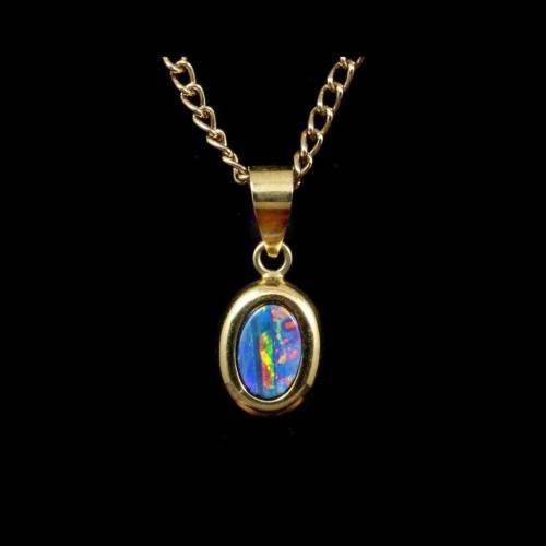 4171-opal-pendant