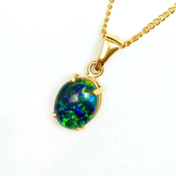 4174-opal-pendant-2