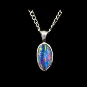 4179-opal-pendant