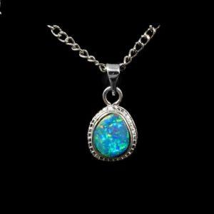 4185-opal-pendant