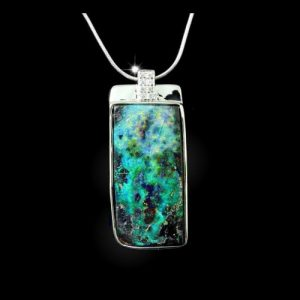 4188-boulder-opal-pendant-4