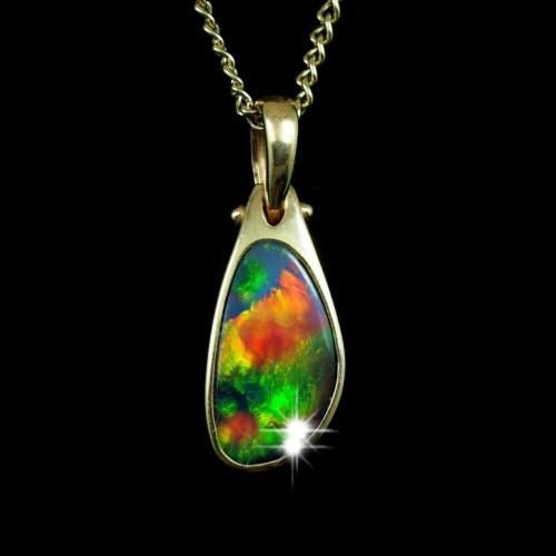 4193-opal-pendant–