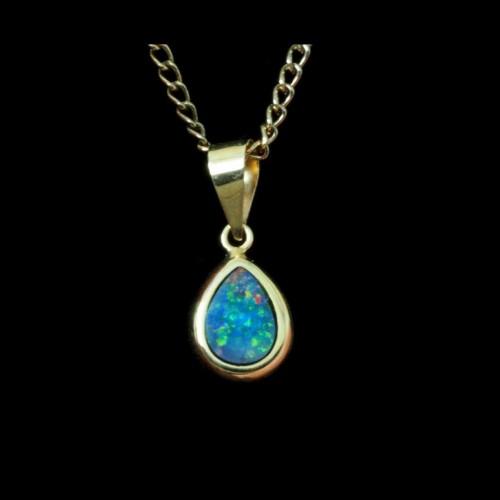 4195-opal-pendant-4