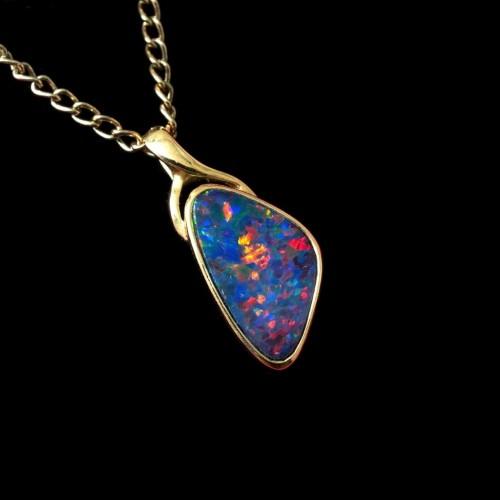 4201-opal-pendant-2