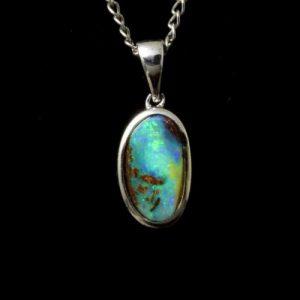 4209-opal-pendant-boulder-opal