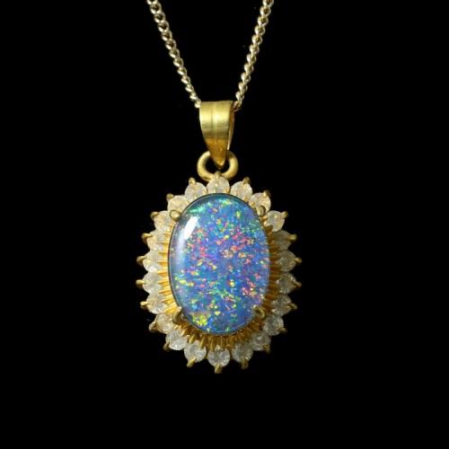 4212-opal-pendant-r