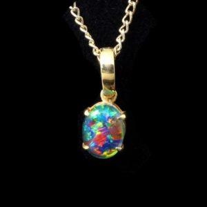 4219-opal-pendant