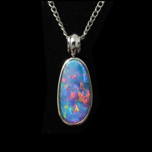 4220-opal-pendant