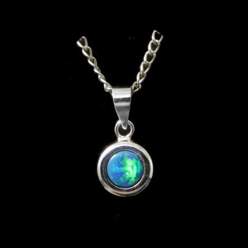 4222-opal-pendant
