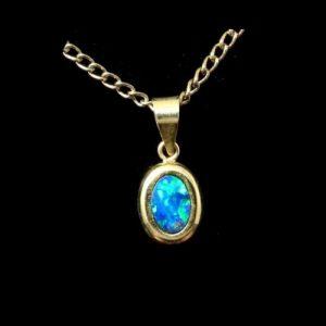 4224-opal-pendant