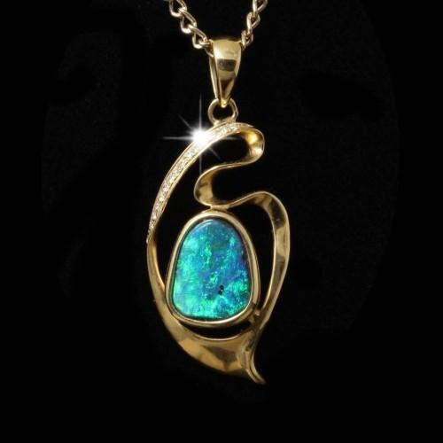4226-opal-pendant-boulder-opal