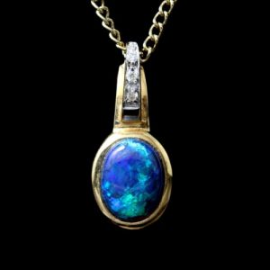 4227-black-opal-pendant-4