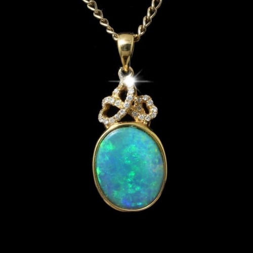 4227-opal-pendant-boulder-opal
