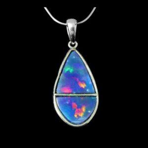 4244-opal-pendant-4
