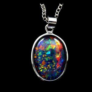 4258-opal-pendant-