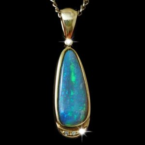 4258-opal-pendant-crystal-opal-