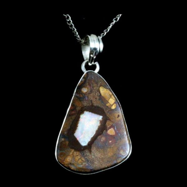 4261-boulder-opal-pendant-
