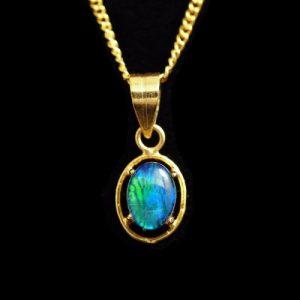 4264-opal-pendant-