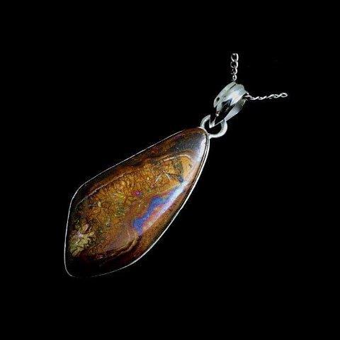 4267-boulder-opal-pendant–2